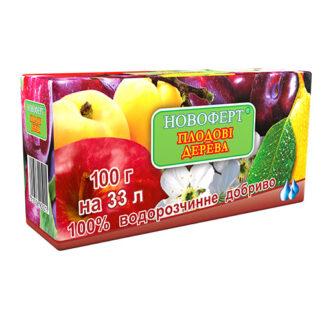 100_plodovie