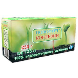 250_kornevin_