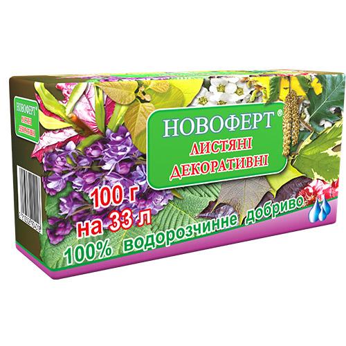 100_listv_decor